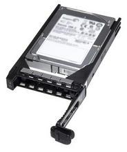 Dell 400-AEYR