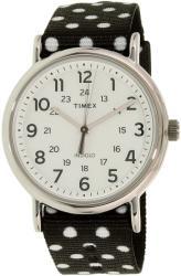 Timex TW2P8660