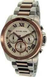 Michael Kors MK6368