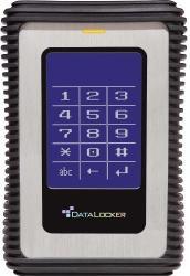 DataLocker 256GB DL256SSDV32F