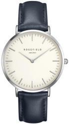 Rosefield ROSE-005