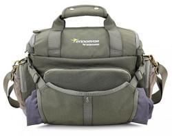 Vanguard Endeavor 900