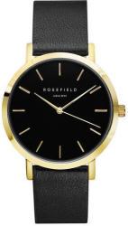 Rosefield ROSE-024
