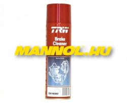 TRW Féktisztító spray 500ml