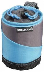 CULLMANN Lens Container S