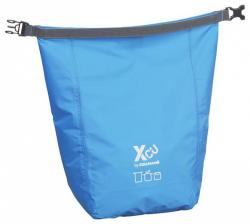 CULLMANN XCU Drybag M