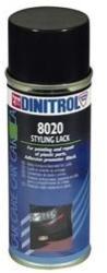 DINITROL Lökhárító spray 8020