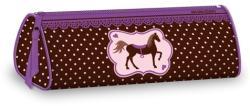 Ars Una My Horse hengeres tolltartó (92996786)