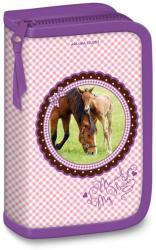 Ars Una My Horse tolltartó, klapnis, töltött (93576789)