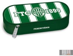 Ars Una FTC 1899 bedobós tolltartó - nagy (93847568)