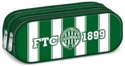Ars Una FTC 1899 dupla cipzáras tolltartó (94787566)