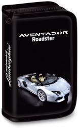 Ars Una Lamborghini tolltartó, klapnis, üres (92796799)
