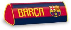 Ars Una FC Barcelona - Barca hengeres tolltartó (92997509)