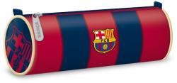 Ars Una FC Barcelona hengeres tolltartó - nagy 2015 (93987066)