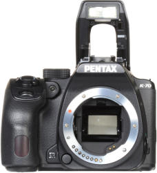Pentax K-70 Body