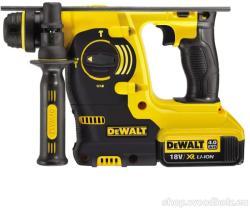 Dewalt DCH253M2TS-QW