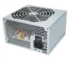 FSP FSP250-50HMN 250W