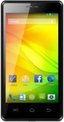 myPhone Compact Мобилни телефони (GSM)