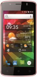 myPhone Fun 4