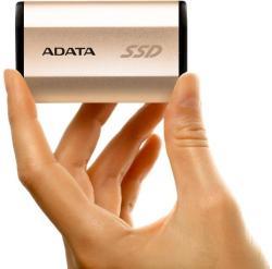 ADATA SE730 250GB USB 3.1 ASE730-250GU31-C