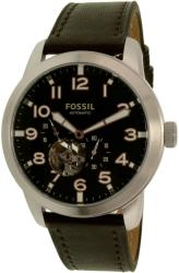 Fossil ME3118