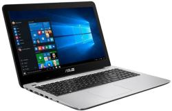 ASUS VivoBook X556UQ-XX018D