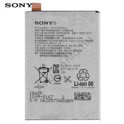Sony LI-Polymer 2620 mAh 1299-8167