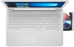 ASUS VivoBook X556UQ-XO192T