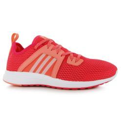 Adidas Durama (Women)