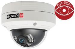 Provision-ISR PR-DAI330IP536
