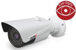 Provision-ISR PR-I3330IP536