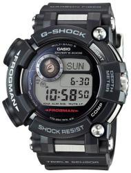 Casio GWF-D1000