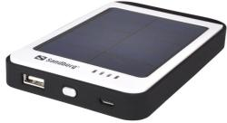 Sandberg Solar 6000mAh 420-15