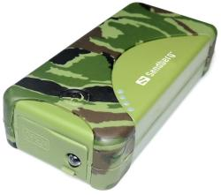 Sandberg Outdoor 5200mAh 420-22
