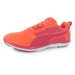 PUMA Pulse Flex XT (Women)