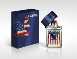 Zippo Glorious EDT 75ml