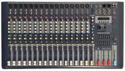 Voice-Kraft AM-M16DSP