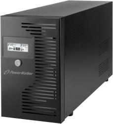 PowerWalker VI 3000 LCD FR