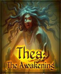 MuHa Games Thea The Awakening (PC)
