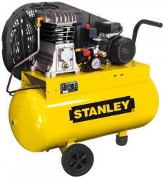 STANLEY B251/10/50
