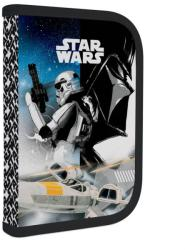 Karton P+P Star Wars töltött tolltartó (1-282)