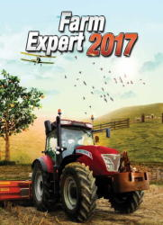 PlayWay Farm Expert 2017 (PC)