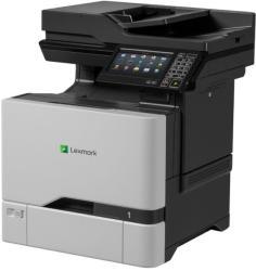 Lexmark CX725de (40C9554)