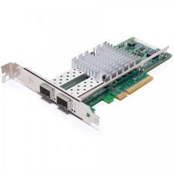 Intel E10G41BFSRBLK