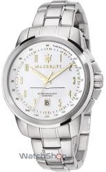 Maserati SUCCESSO R88531210