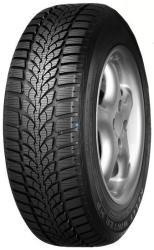 Kelly Tires Winter HP XL 205/60 R16 96H