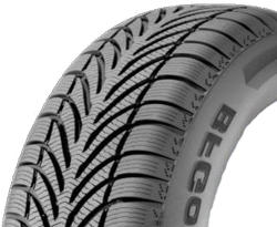 BFGoodrich G-Force Winter 215/55 R16 95H