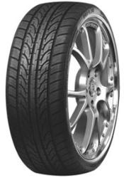 Delinte DL9100 XL 225/45 R18 95W