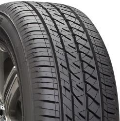 Bridgestone DriveGuard RFT 225/45 R17 94Y