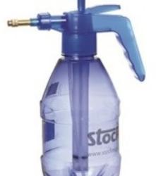 Stocker COLOR (2905)